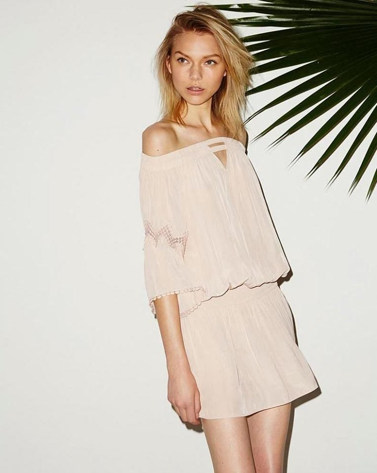 Ramy Brook Sample Sale coming up in New York from @ramybrook ...