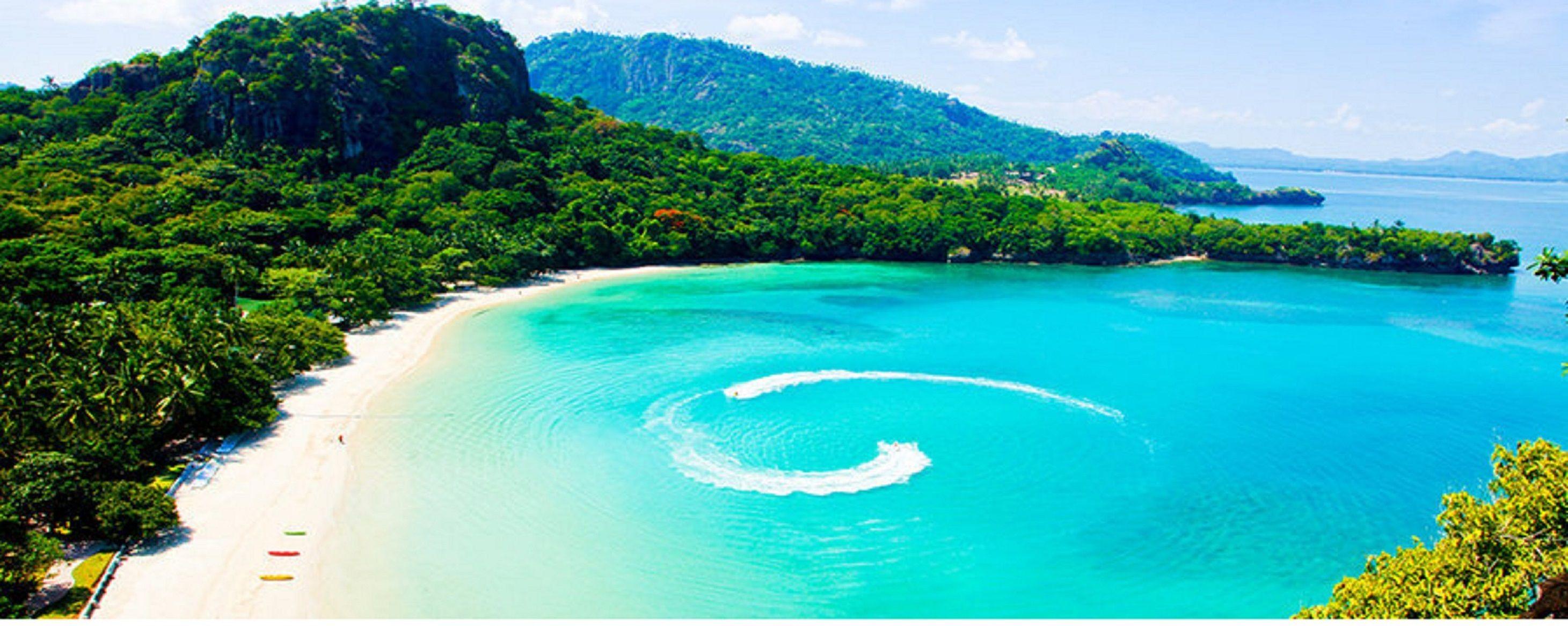 Dakak, Zamboanga | Only in the Philippines | Beach resorts ...