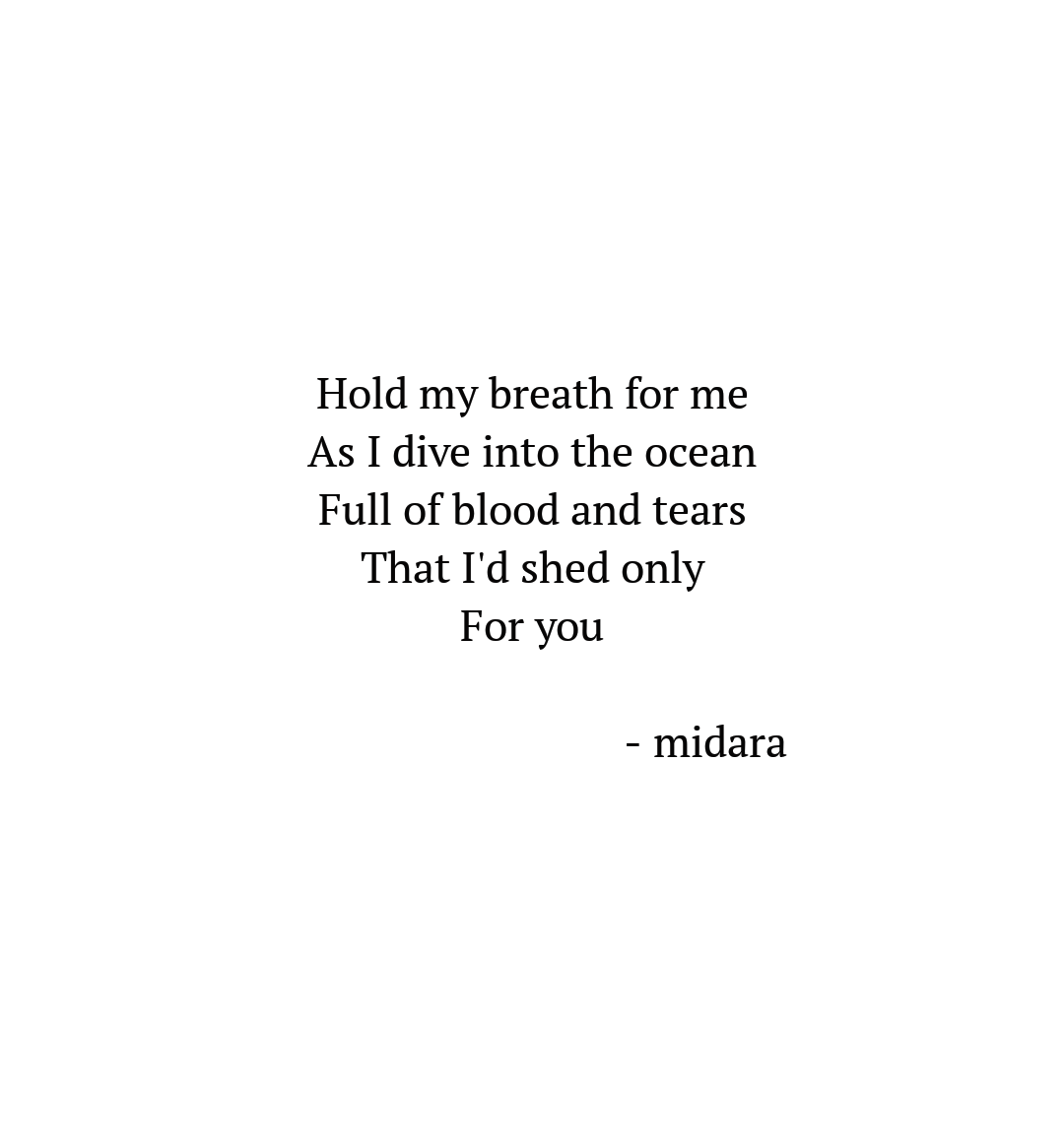 Quotes About Life And Death Life Death And Poetrymidara Quotes Broken Ocean Breath