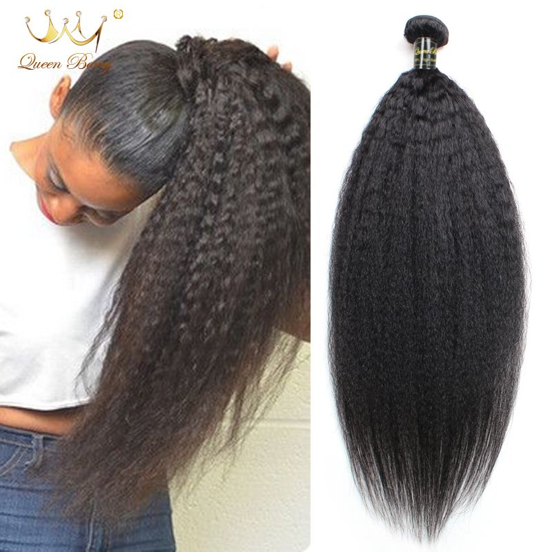 Cheap Human Hair Extensions Buy Directly From China Suppliers 1