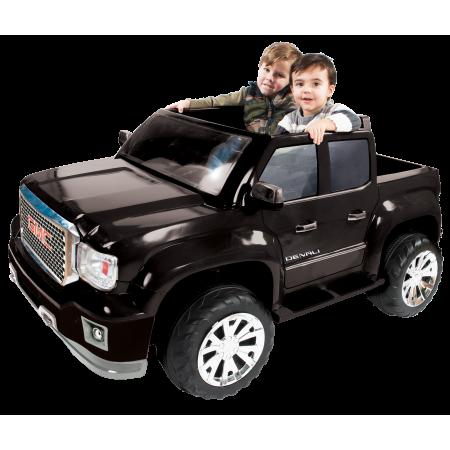 Toys Gmc Trucks Gmc Gmc Denali