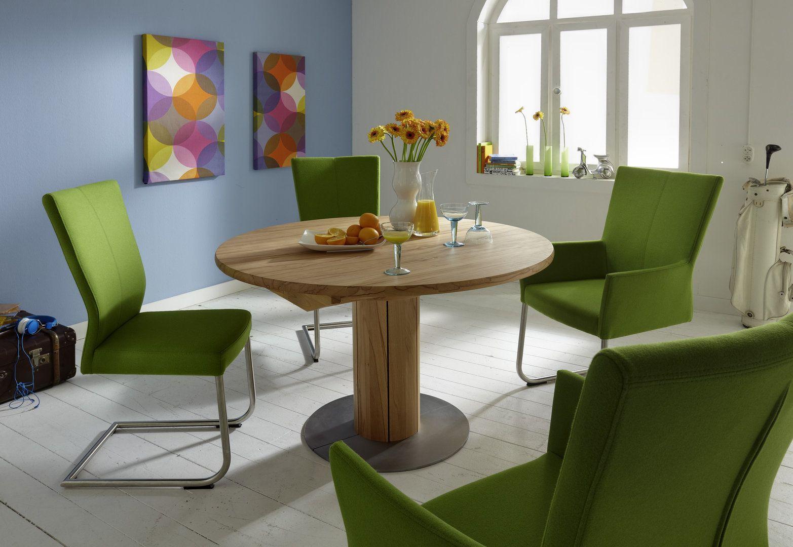System-Rundtisch Ida | Möbel & Einrichtungs-Inspiration | Pinterest ...