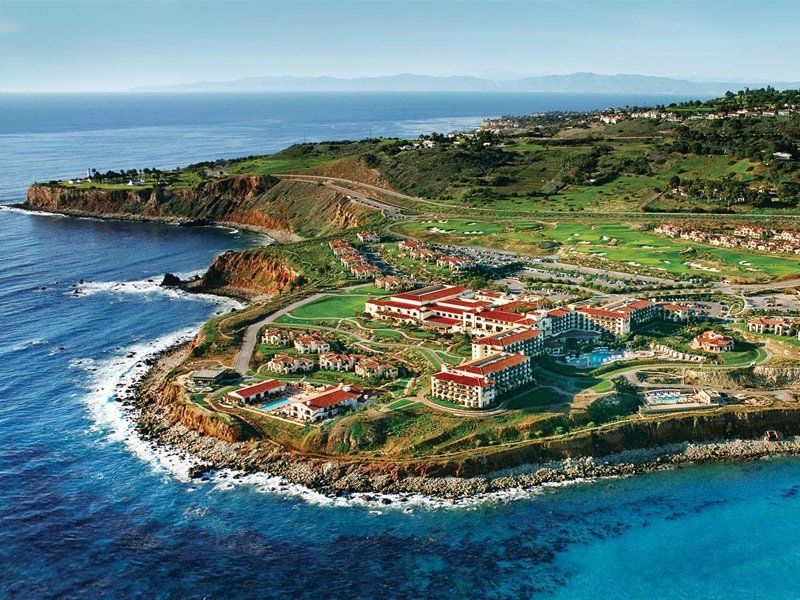 8 Best Resorts for Families with Teens California