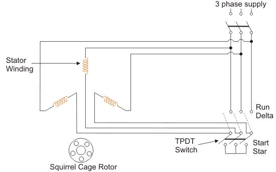 Rheem Ac Unit Wiring Diagram