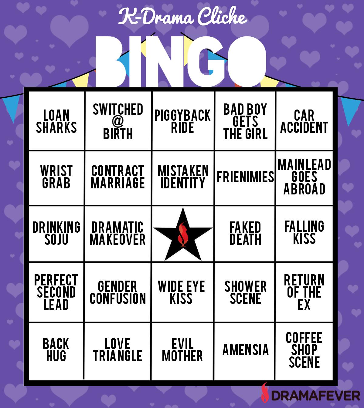 Club Bingo Roblox Bingo Template Kdrama Five Common Misconceptions About Bingo Template Kdrama In 2020 Kdrama Drama Bingo
