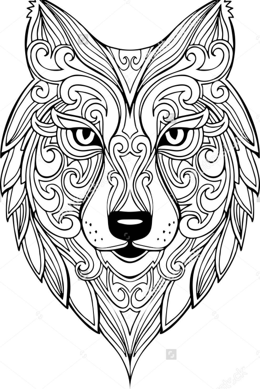 pin van paula op tattoo ideas  mandala kleurplaten