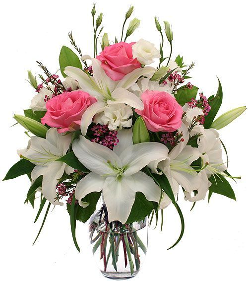 you might like budget sympathy flowers budget funeral flowers ...