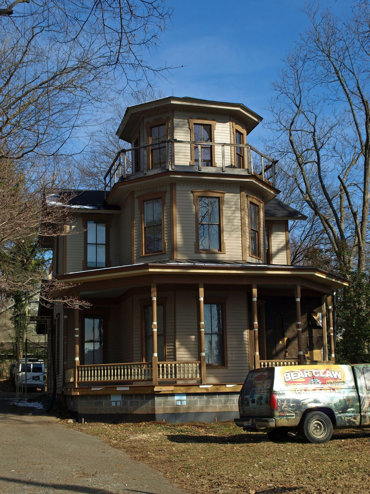 file steamboat gothic house huntsville dec10 jpg wikimedia
