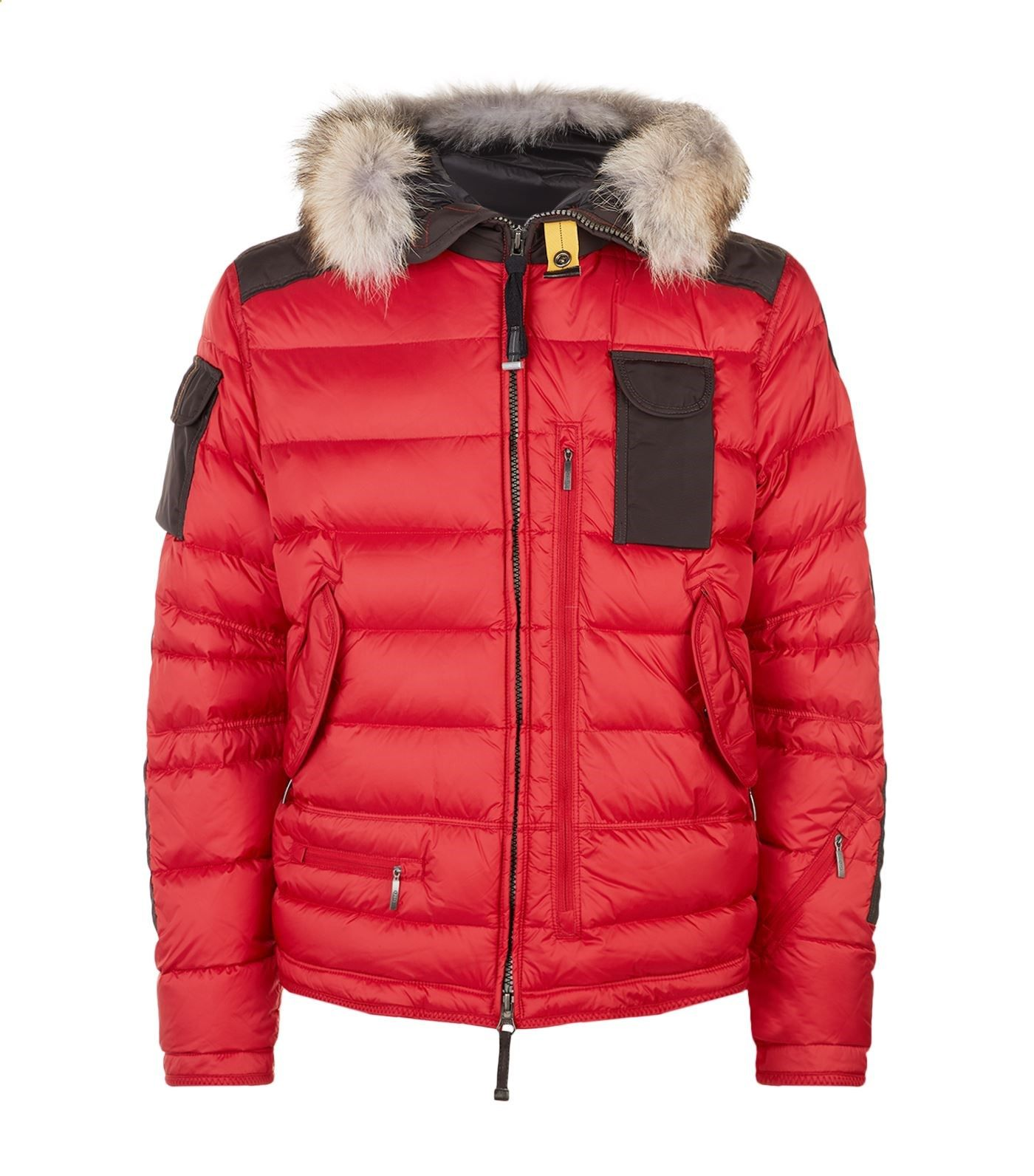 parajumpers harrods
