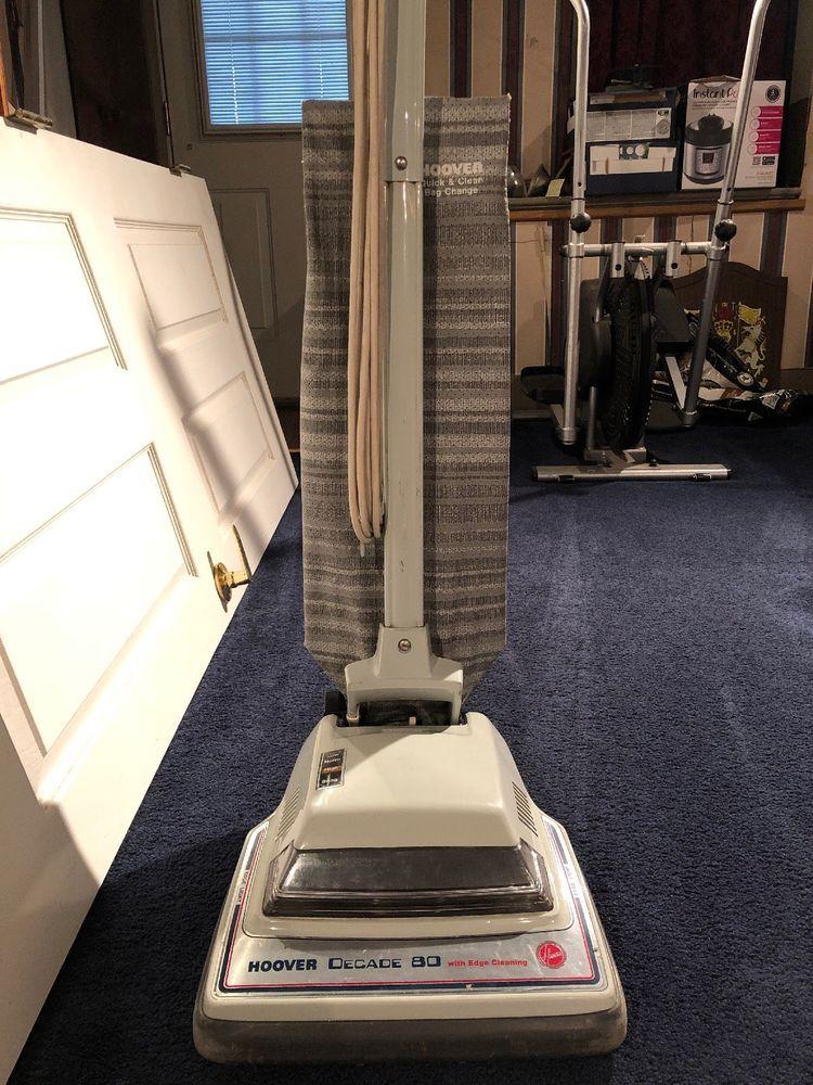 Regina Carpet Cleaner Manual Carpet Vidalondon
