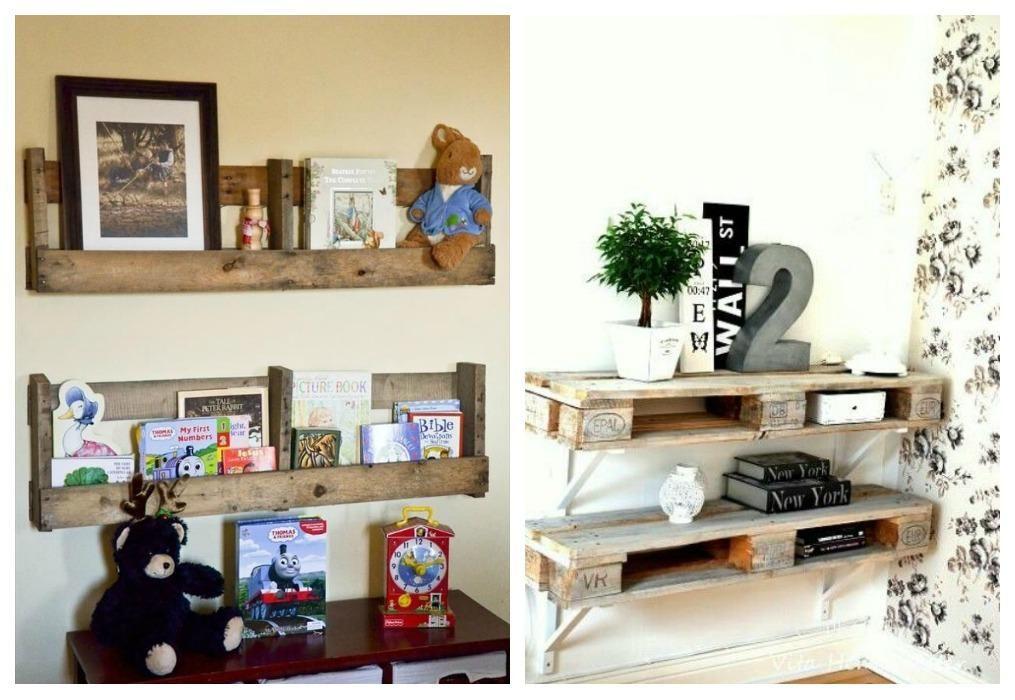 que objetos colocar en mesas de tv - Buscar con Google