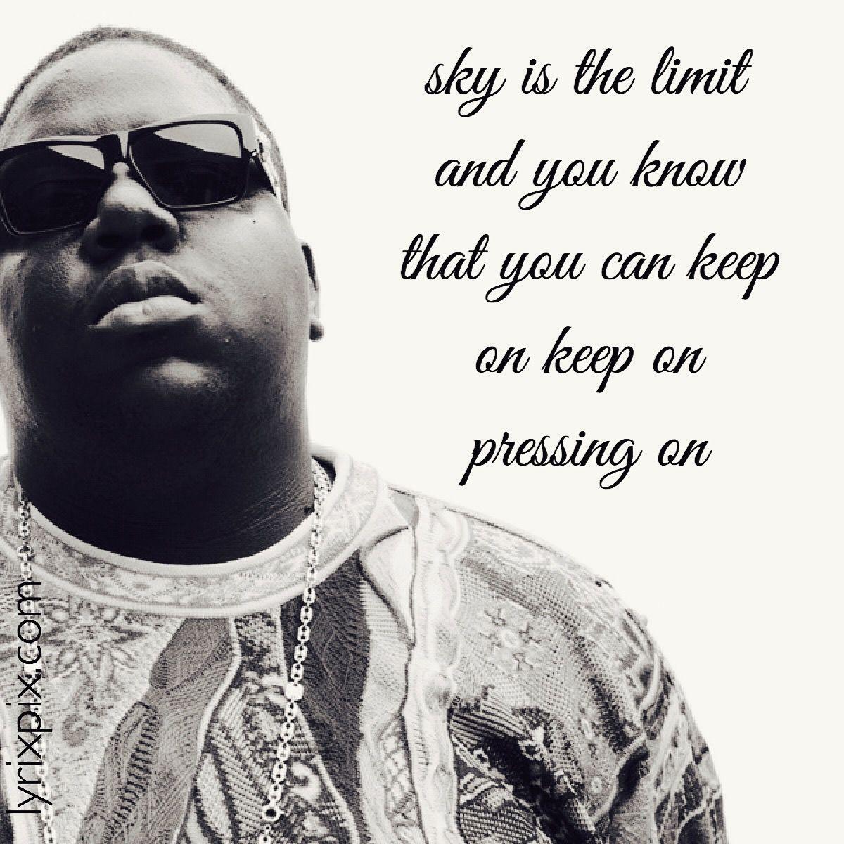 Biggie Smalls Notorious Lyrics Music Rap Hip Hop Rap Song Lyrics Political Songs Rap Songs
