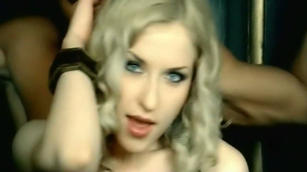 looking-for-single-woman-videos
