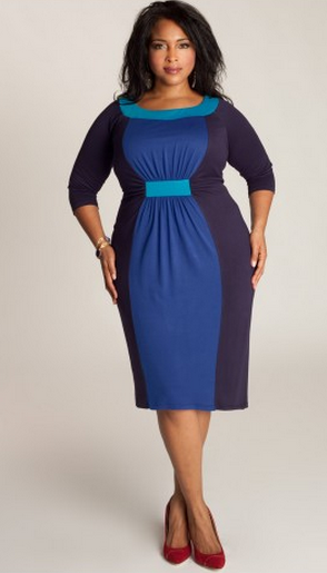 Curve appeal  Where to buy plus size clothes online   Maybe my size ... 3f12eda42b