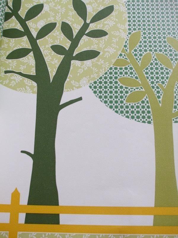 Cozz Kidz 23263 bij Behangwebshop  Kidsroom Wallpaper