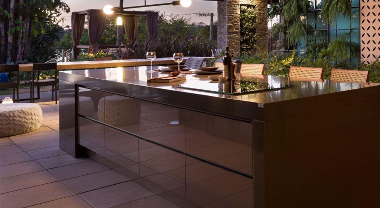 Silestone dekton elite kitchen showroom studio 35 york - Silestone showroom ...