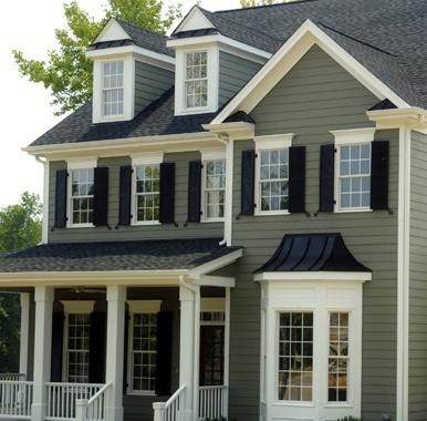Gentek Siding Google Search Home Ideas Siding Colors