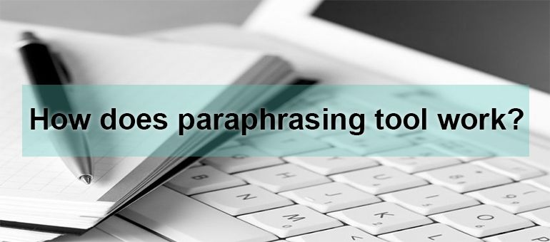 Pin On Best Paraphrasing Tool Machine Online Free