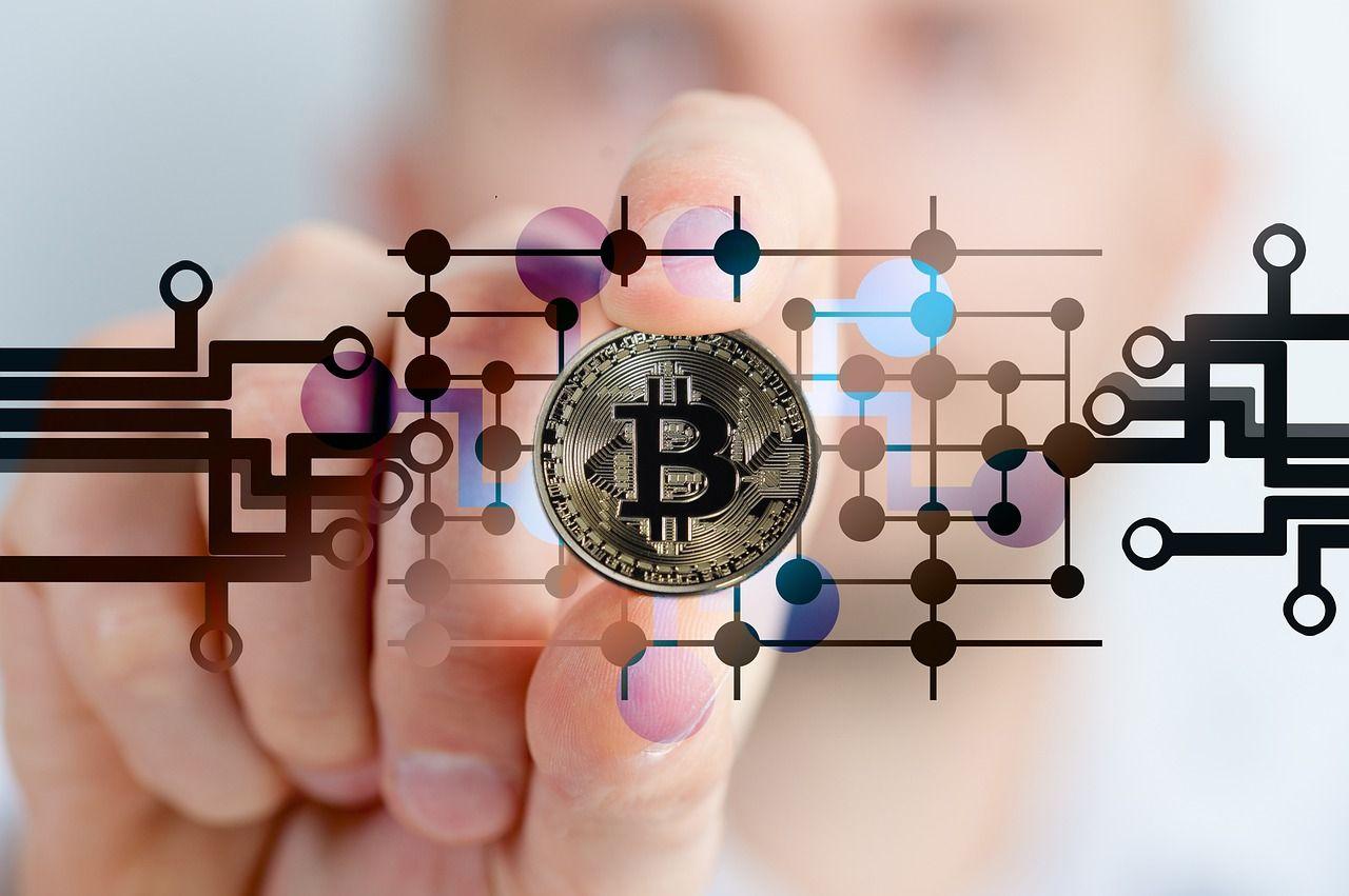come guadagni denaro da bitcoin trading)