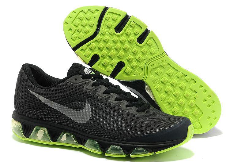 6386931f1f84 Nike 20K Man