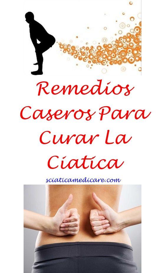 Dermatoma nervio ciatico.Feto transversal ciatica.Ciatica ...
