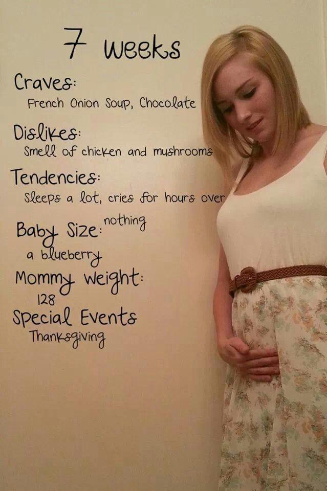 terhess naptár Pin szerzője: Jessica Hudson, közzétéve itt: Baby Kayla  terhess naptár