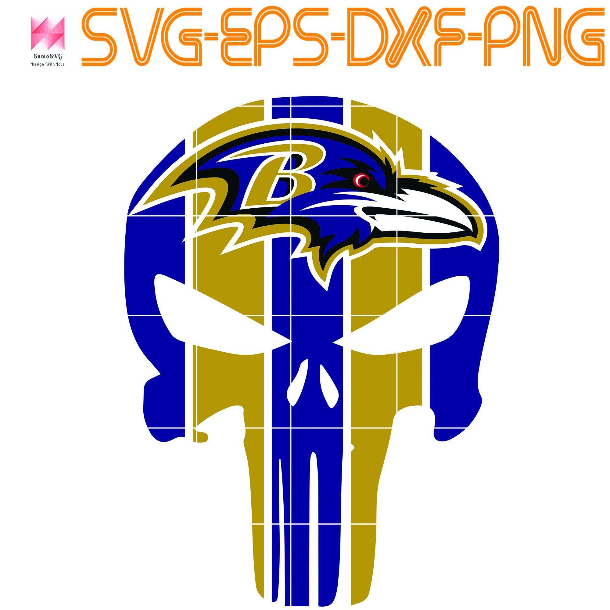 Baltimore Ravens Svg Ravens Svg Ravens Girl Svg Ravens Boy Svg Nfl Svg Ravens Mon Svg Football Svg Dna Fueled By Haters Lip Skull Svg Eps Dxf Png Baltimore Ravens