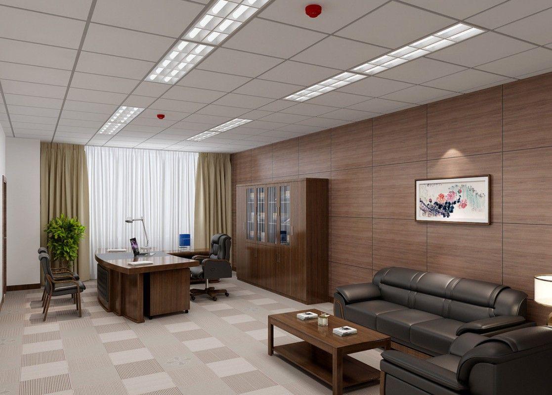 google office decor. Ceo Office Decor - Google Search O