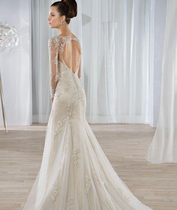 Demetrios 2016 style 581 by demetrios wedding dresses demetrios 2016 style 581 by demetrios demetrios wedding dressesgold junglespirit Images