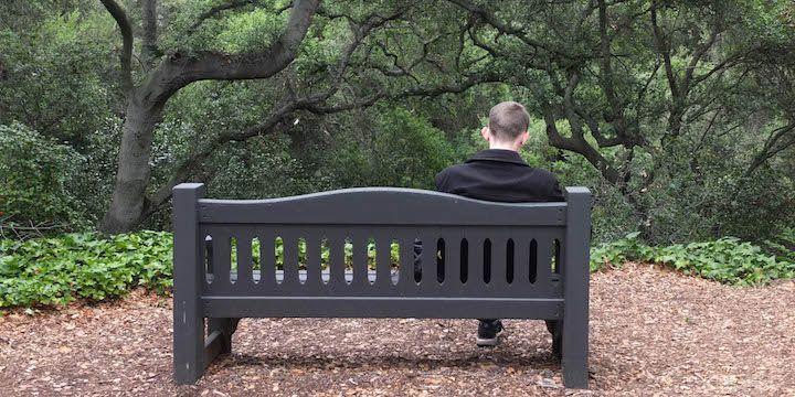 The Mistery of New Life | Catholic Mom