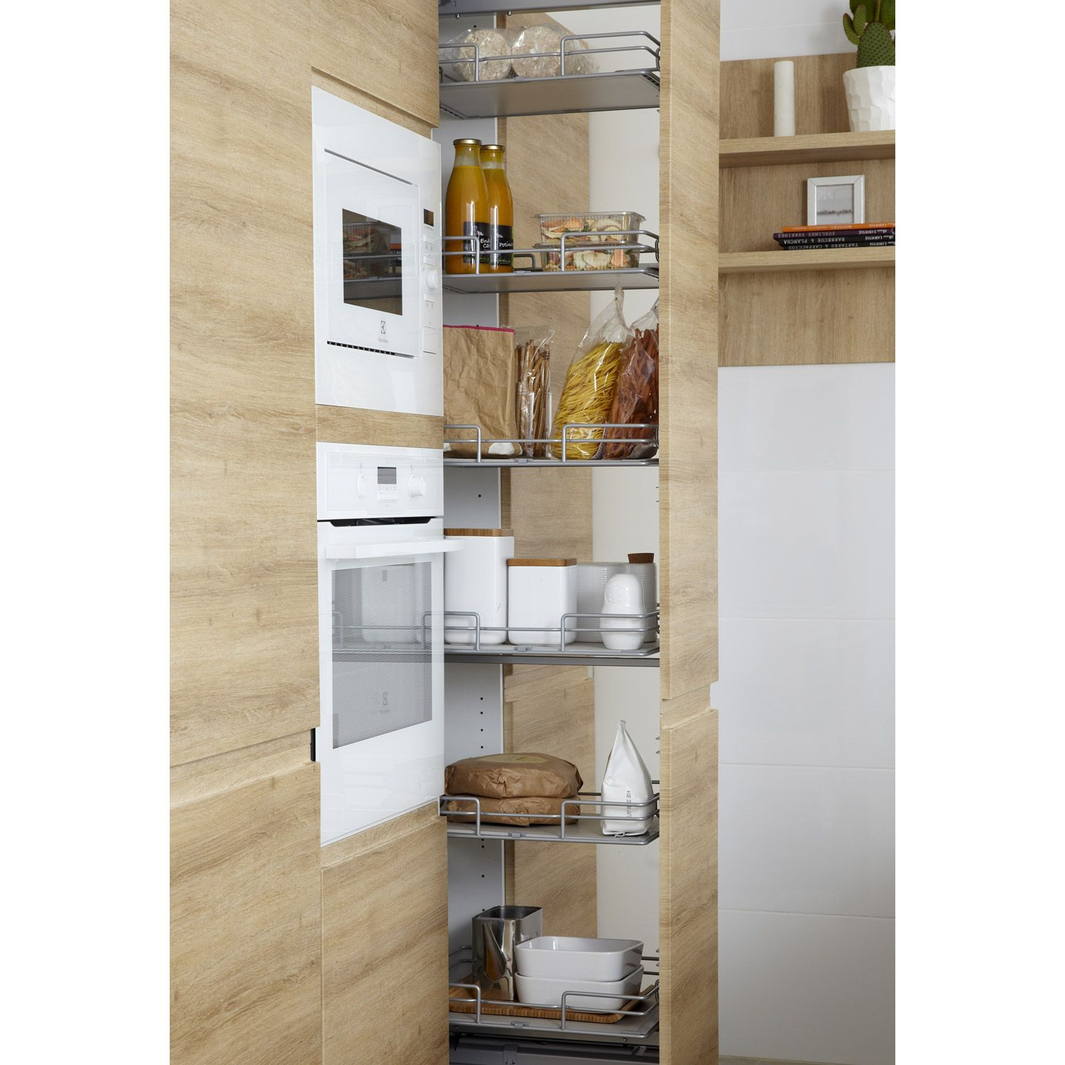 Kitchenette Leroy Merlin Kitchenettes Leroy Merlin Oveetech