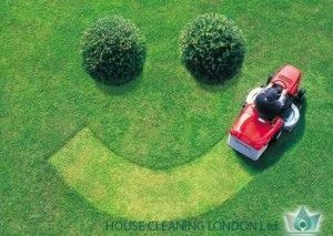 Efficient #tips for fixing 8 common #lawn issues http://www.housecleaninglondon.co.uk/blog/efficient-tips-for-fixing-8-common-lawn-issues/