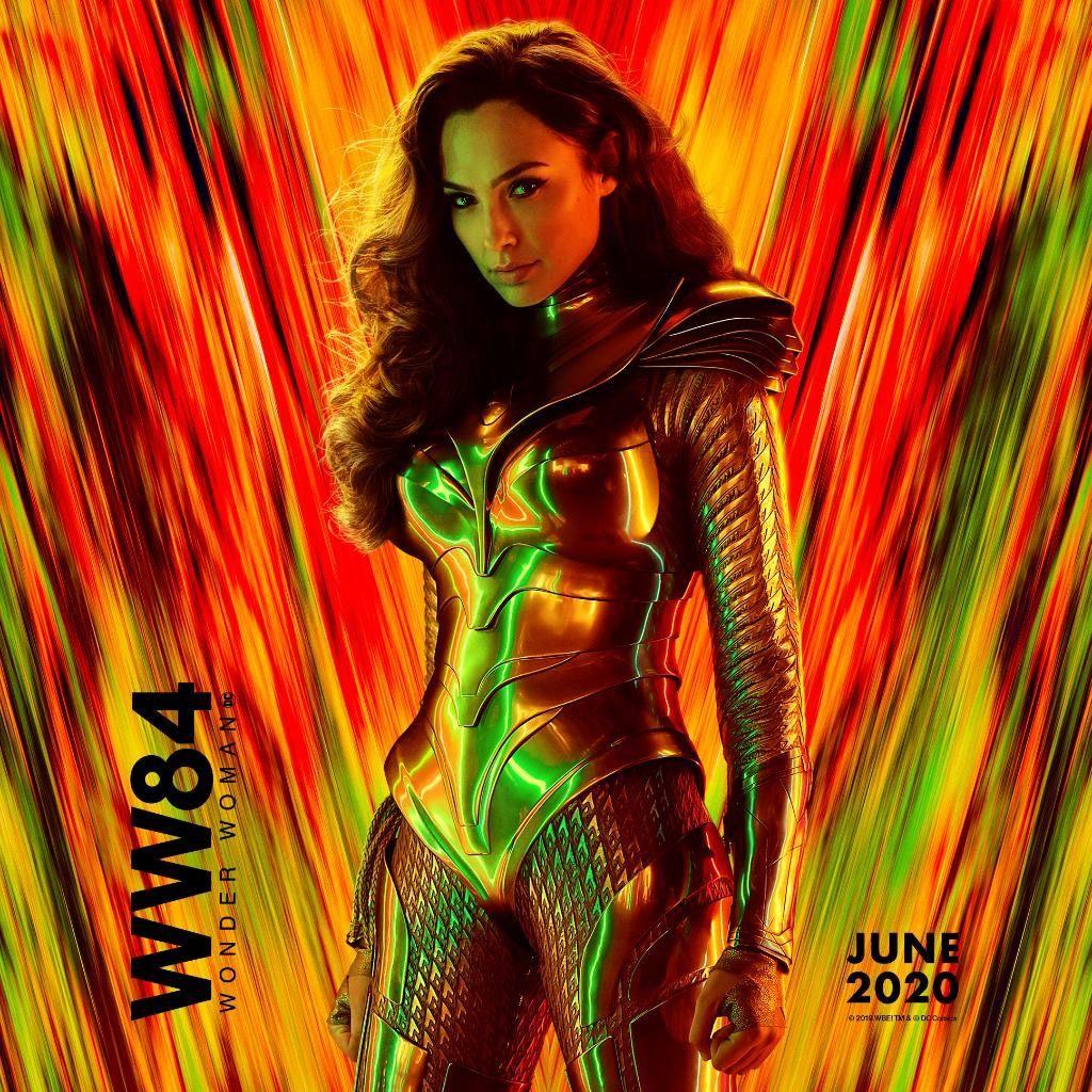 Pin By Daniel Mendez On Afiches De Peliculas Gal Gadot Wonder Woman Wonder Woman Gal Gadot