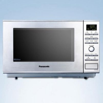Convection Counter Top Microwave Sears Canada