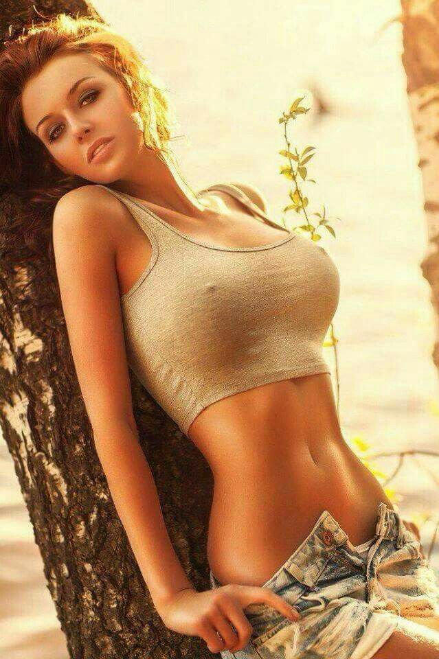 sexy country girls | girls | pinterest | country girls, girls and nice
