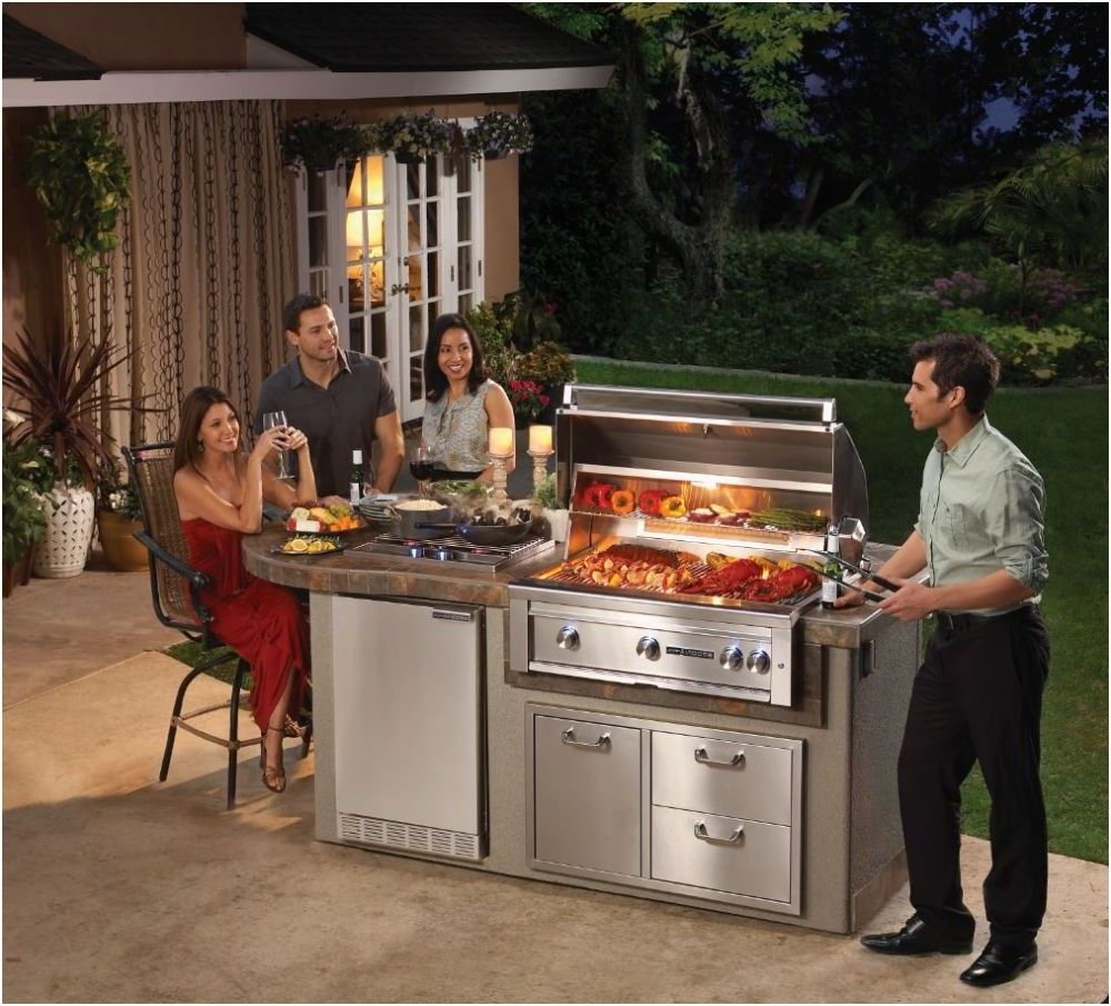 american made appliances appliances ideas from kitchen appliances