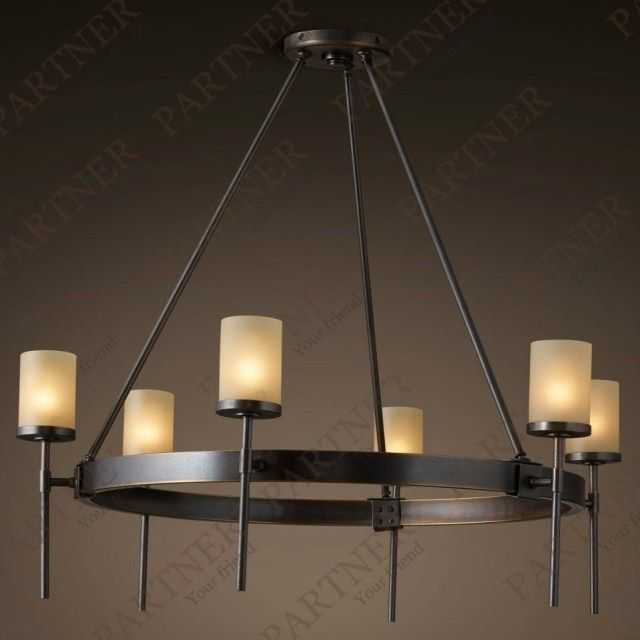 Cheap Decorative Lamp Parts Buy Quality Lamp Spacer Directly From