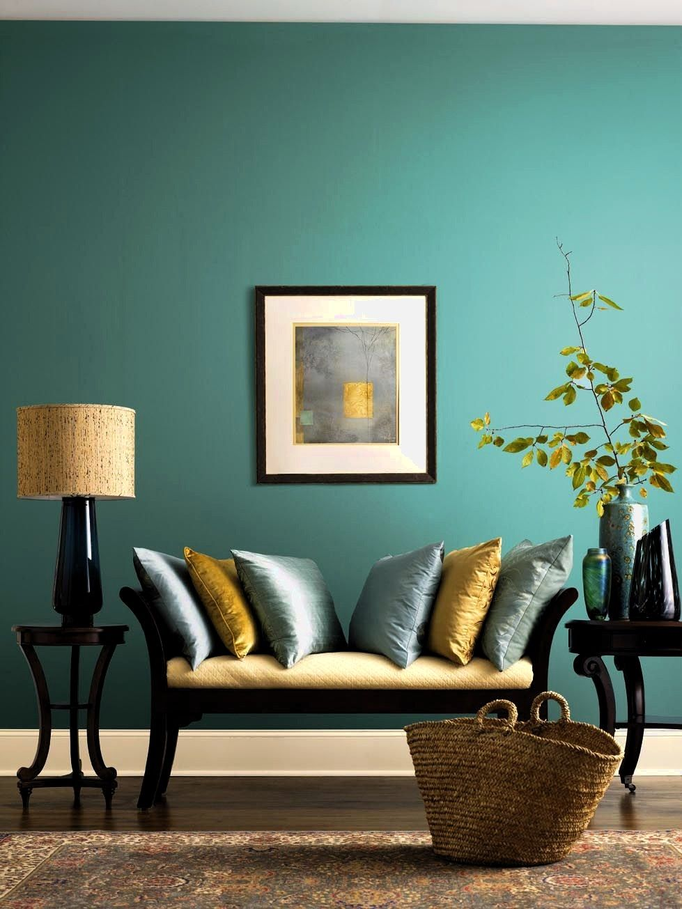 interior paint ideas living room paint blue living room on paint ideas for living room id=88592
