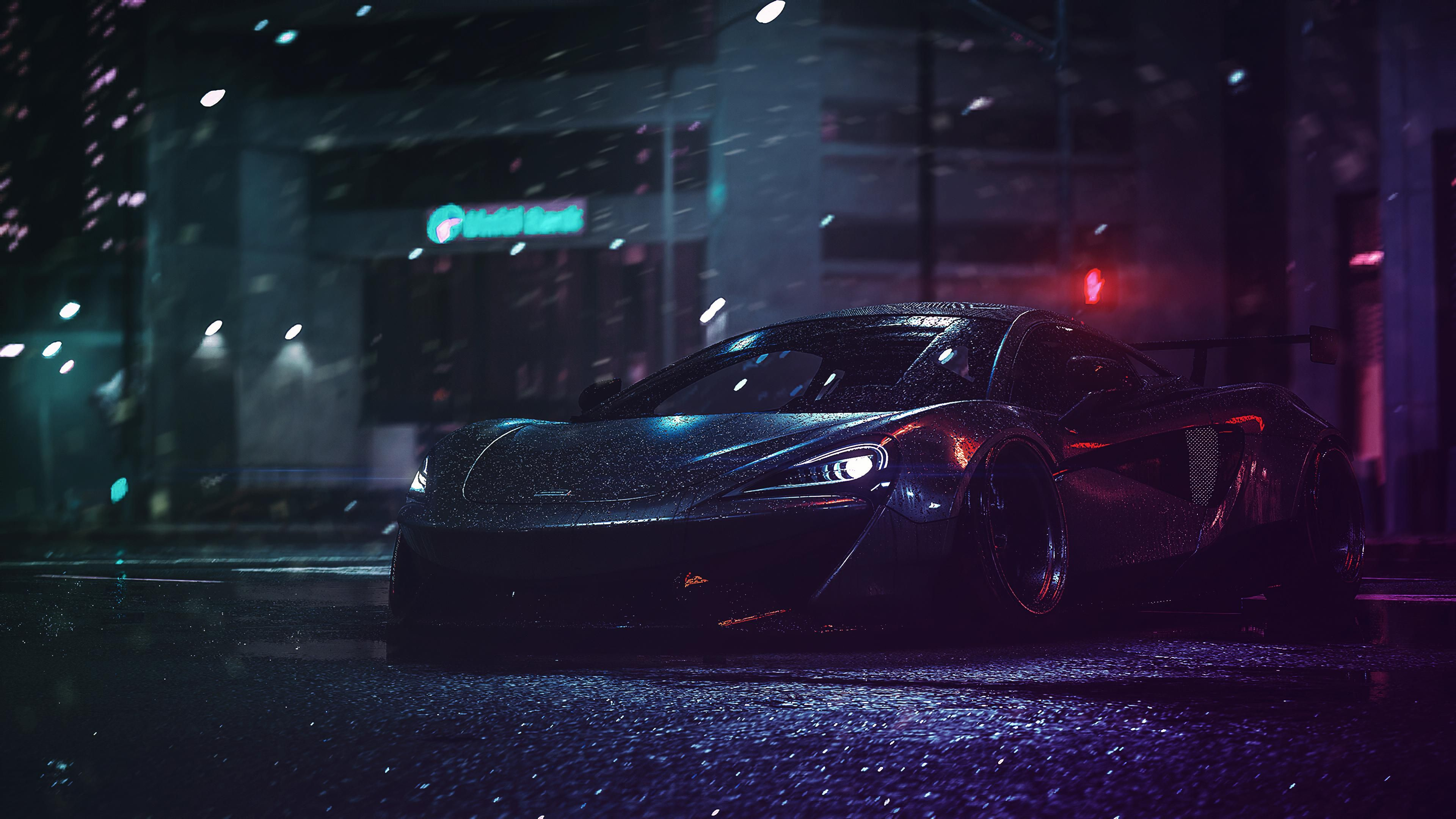 Available for hd, 4k, 5k pc, mac, desktop and mobile phones Mclaren 650s Graded By Me 3840x2160 Full Credits To U Deluxesecret In 2021 Car Wallpapers Mclaren Bmw Wallpapers