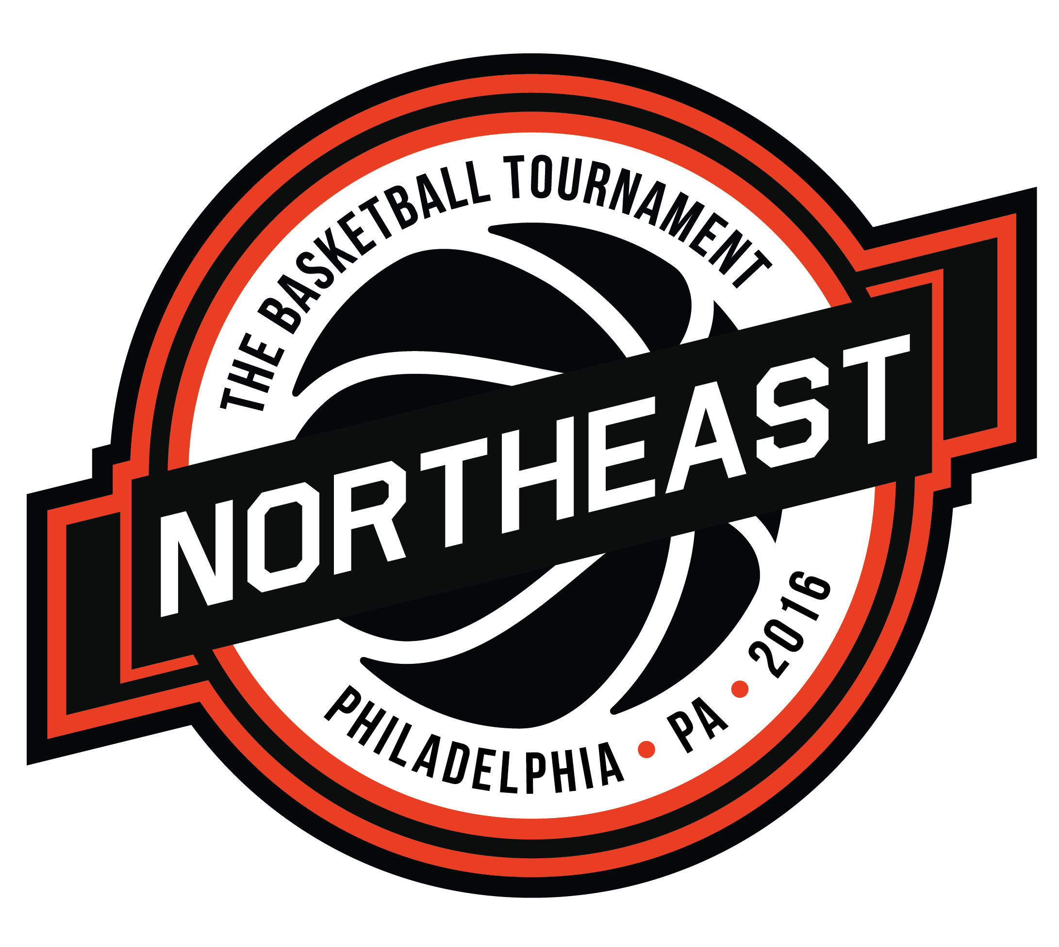 Philadelphia Hosts Two Exciting Rounds Of The Basketball Tournament Presented By Jack Link S Protein Snacks The 2 Million Winn Logotipos Deportivos Logotipos