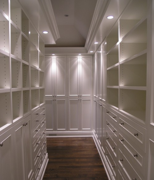 Lighting Ideas For Your Closet: The 25+ Best Closet Lighting Ideas On Pinterest
