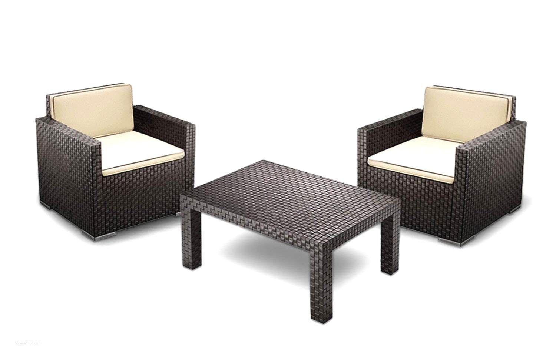 Konzept 45 Zum Gartenmobel Metall Pulverbeschichtet Gartenmobel Mobel Gartenmobel Lounge Set