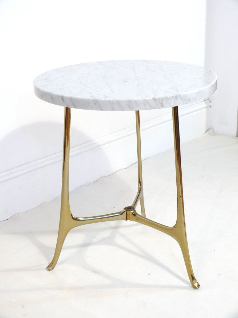 2018 Small Marble Coffee Table Best Master Furniture Check More At Http