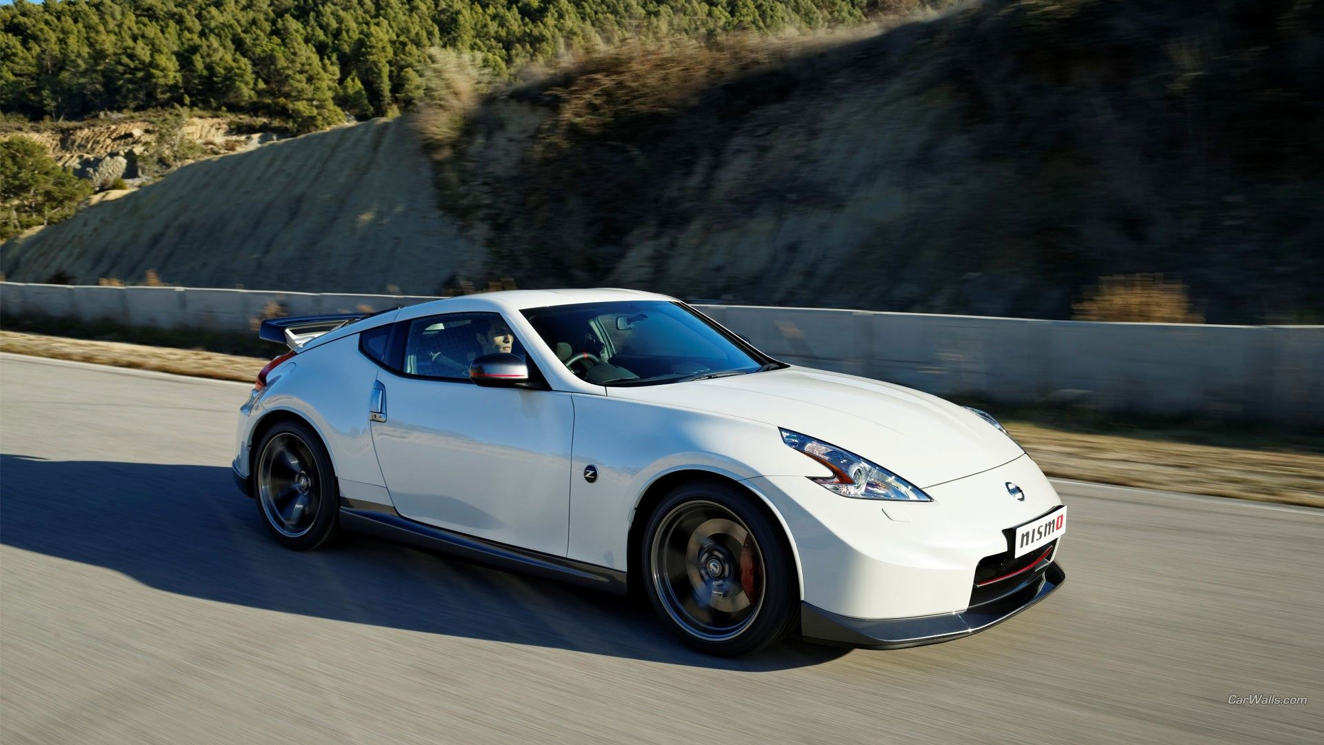 Nissan 370z Nismo 4K Wallpaper  Https://free4kwallpapers.com/wallpaper/cars Motorcycles/cars/nissan 370z Nismo 4k/YY7O  | Desktop Wallpapers | Pinterest ...