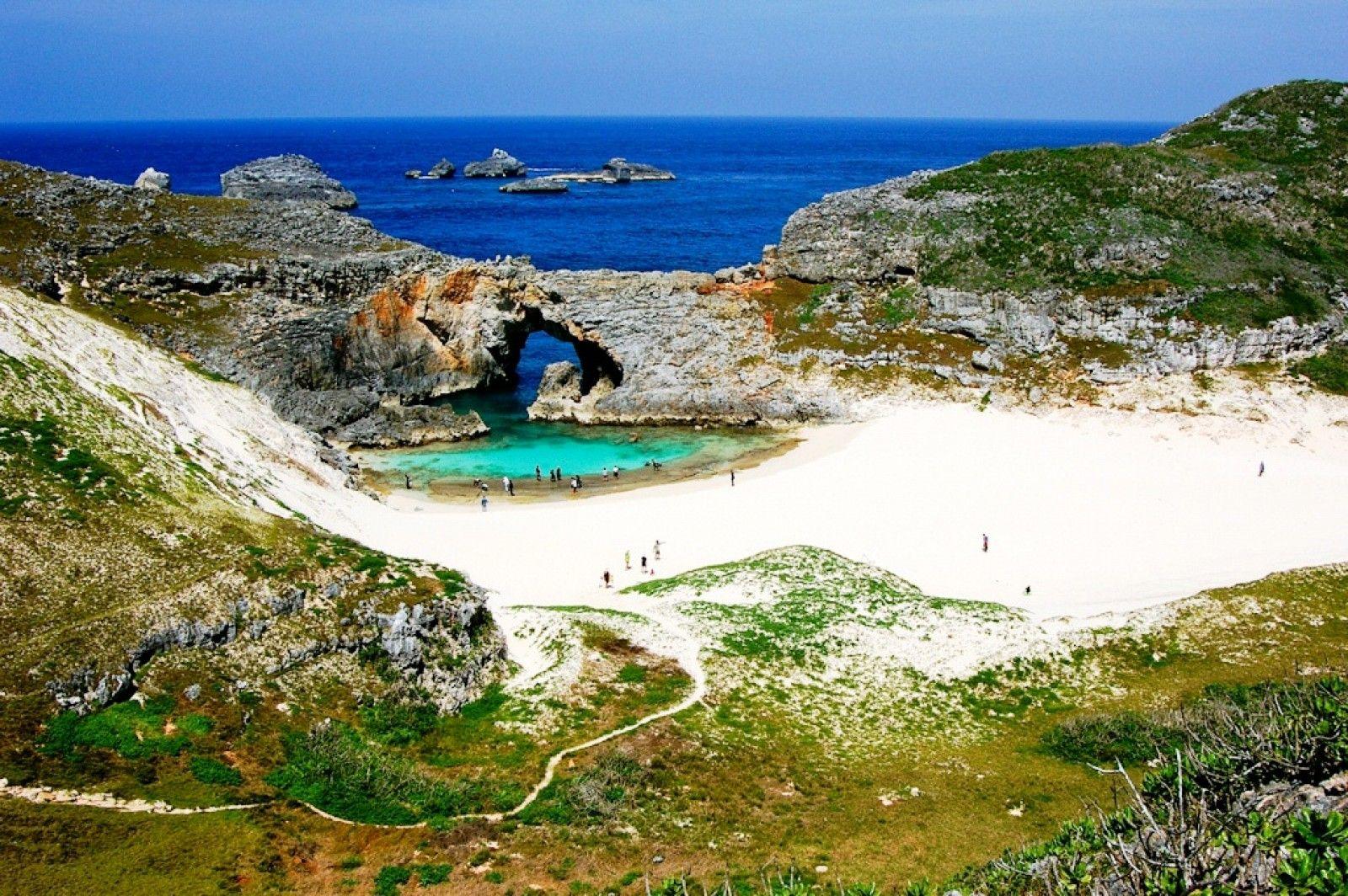 Картинки по запросу bonin islands