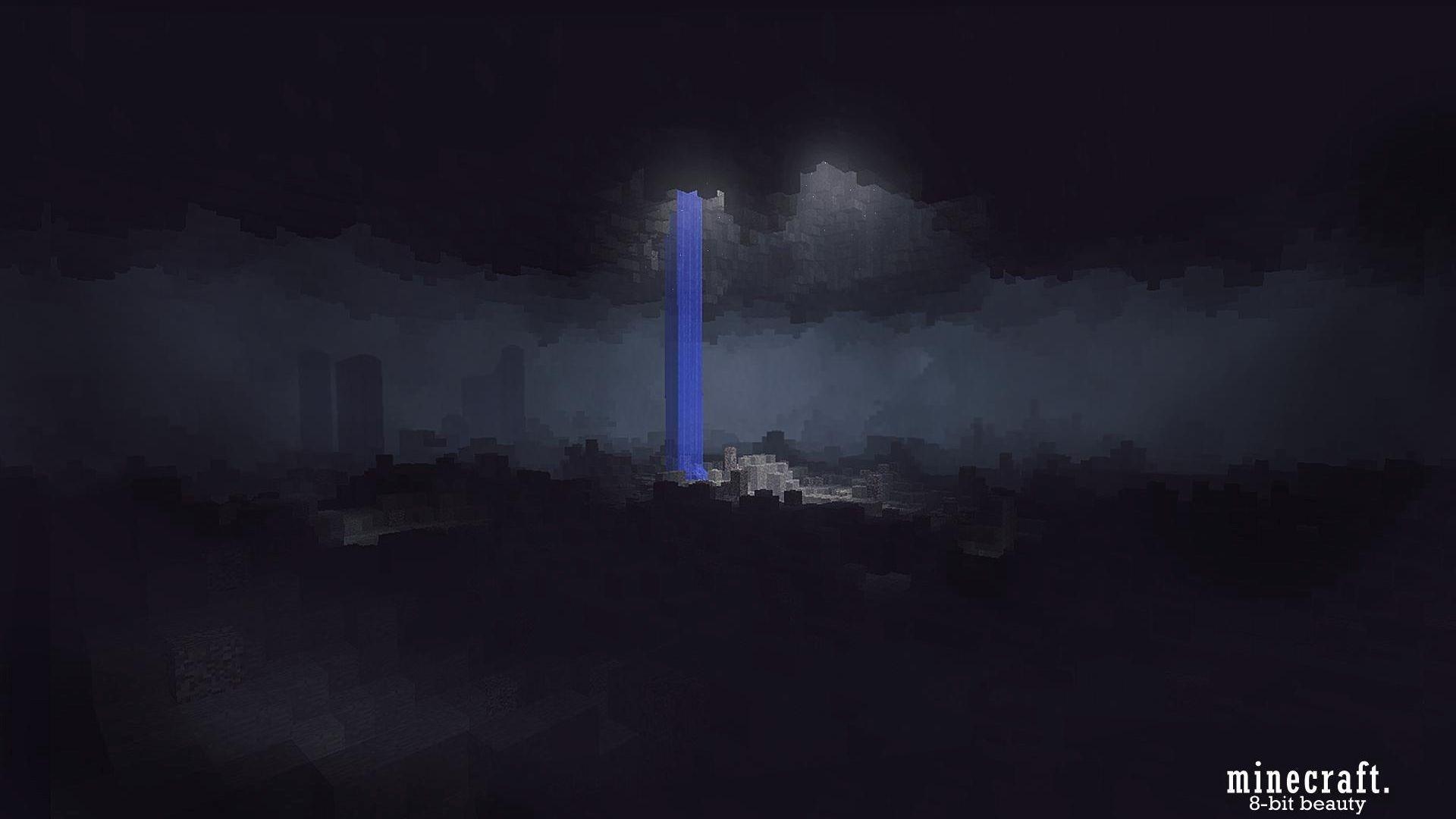 Must see Wallpaper Minecraft Night - 46151bd53cd4c741d90fe1ab9614eb79  Pic_74784.jpg