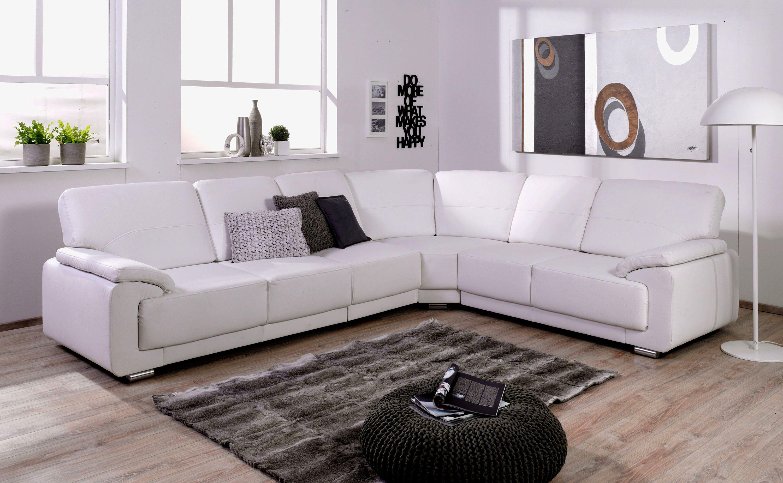 73 Einfach Fotos Von Couch L Form Xxl Couch Leder Couch L Form
