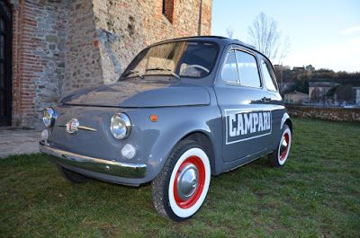 World Of Classic Cars Fiat World Of Classic Cars
