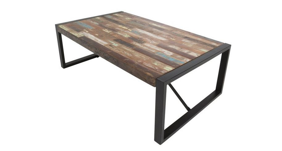 Novo Coffee Table Novo DFS Furniture Pinterest Coffee