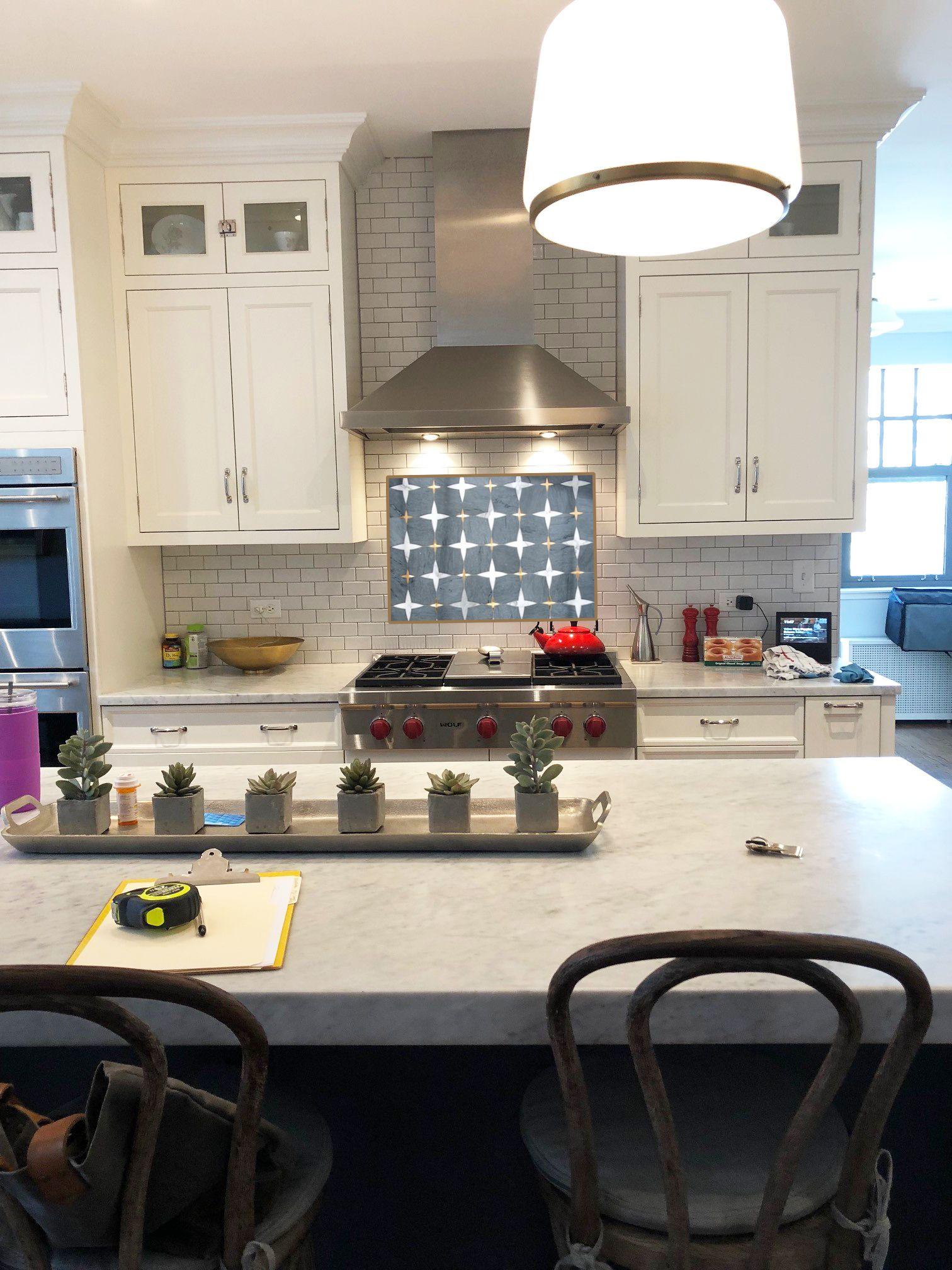 Ravenna M Home Decor Kitchen Cabinets Kitchen